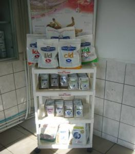 dieta1clinica-veterinara-animavet-1