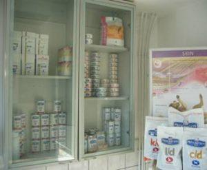 dieta1clinica-veterinara-animavet-2
