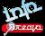 logo-info-suceava